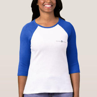 Telephone Boy Fraud Poster shirt! T Shirt