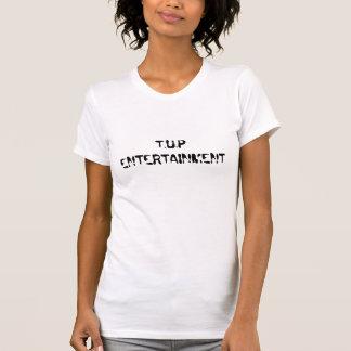 tell em bout it boss shirts