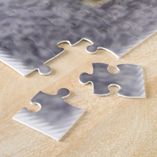 Tell Me How You Say Good Night - Jean-Luc Jigsaw Puzzle