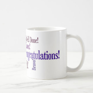 Tell your people that you love them basic white mug