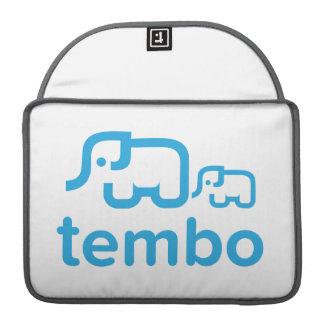 """Tembo Macbook Pro 13"""" Sleeve MacBook Pro Sleeves"""