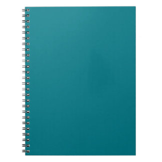 Template 12 color choices DIY ADD your text image Notebooks