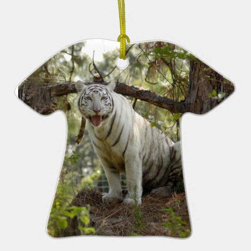 Template-8.5x8.5-Tshirt Ornament-ds