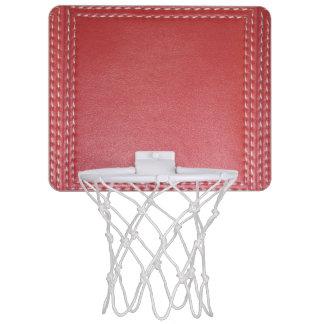 Template DIY Blank add IMAGE PHOTO GREETING TEXT Mini Basketball Hoop