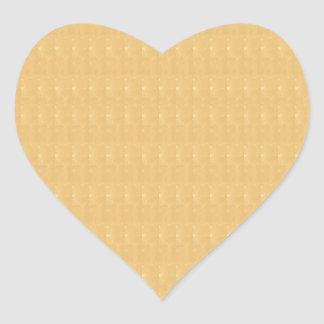 Template DIY Golden Crystal Texture + TXT IMAGE Sticker