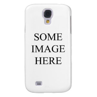 template galaxy s4 case