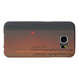 Template Samsung Galaxy S6 Cases