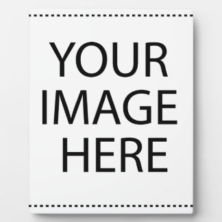Templates for Sale DIY add PHOTO IMAGE TEXT Photo Plaques