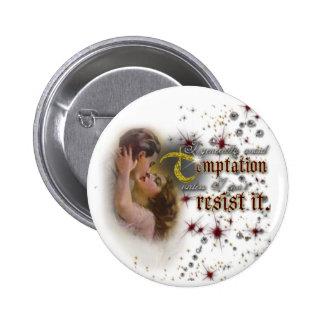 Temptation Pins