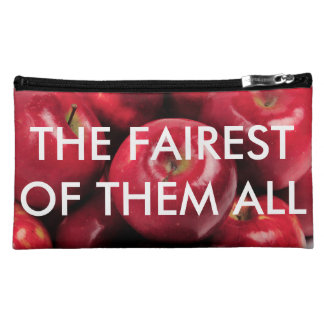 Temptation Cosmetics Bags