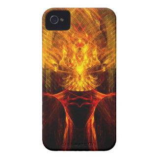 Temptation Case-Mate iPhone 4 Cases