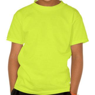 Temptation Snake T Shirt