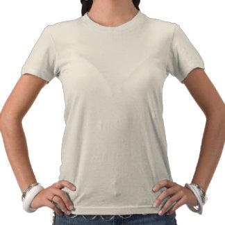 temptation tee shirt