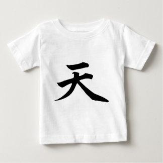 Ten Baby T-Shirt
