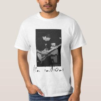 ten indians shirt