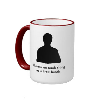 Tender Film mug