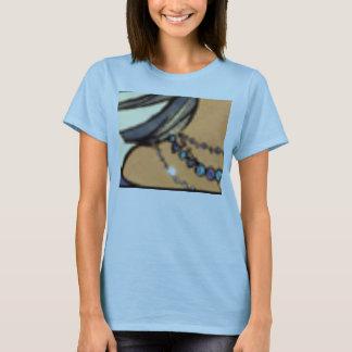 tender T-Shirt