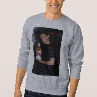 Tender yet loyal 2 sweatshirt