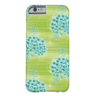 Tenderness Barely There iPhone 6 Case
