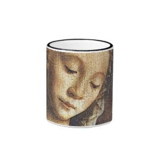 Tenderness Ringer Mug