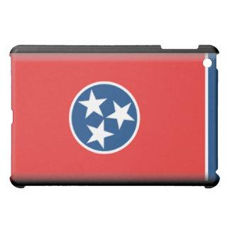 Tennessee Flag  Case For The iPad Mini