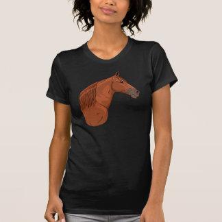 Tennessee Walking Horse 1 Shirt