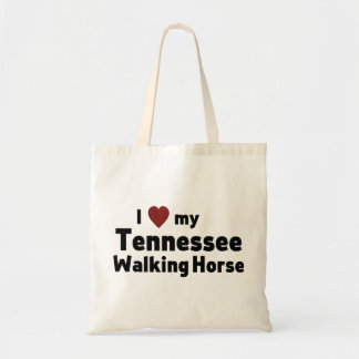 Tennessee Walking Horse Bags