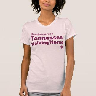 Tennessee Walking Horse Tee Shirts