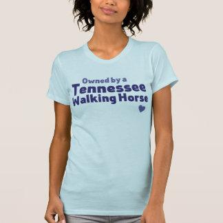 Tennessee Walking Horse Tee Shirt