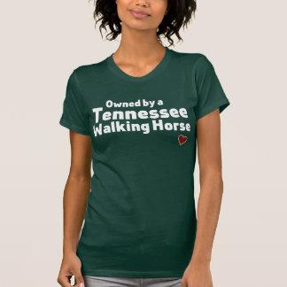 Tennessee Walking Horse Tshirts