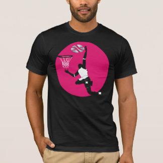 Tennis shoe Ball (H) T-Shirt