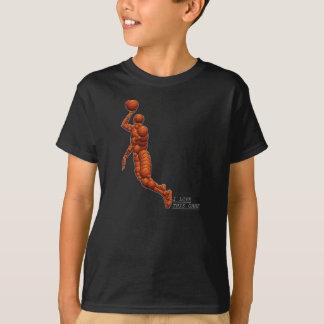 tennis shoe ball T-Shirt