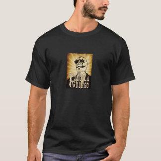 Tequila Gringo T-Shirt
