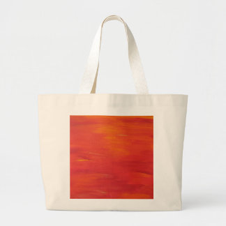 tequila sunrise tote bags