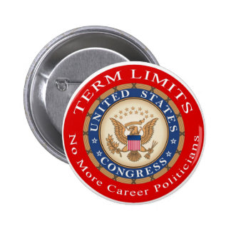 Term Limits buttons