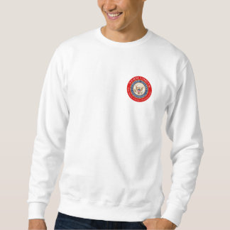 Term Limits sweatshirt