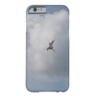 Tern in the Sky phone cases Barely There iPhone 6 Case