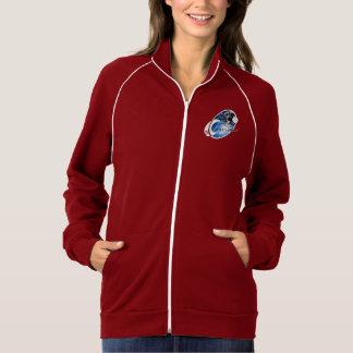 Terra Firma Jacket