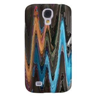 Terra Radiant iPhone 3G Case
