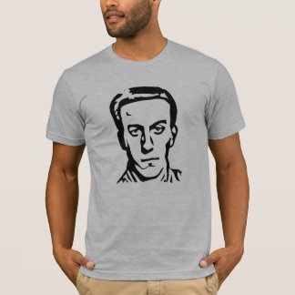 Terry Hall T-Shirt