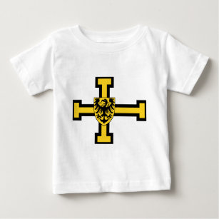c32b07661 Teutonic Baby Clothes   Shoes