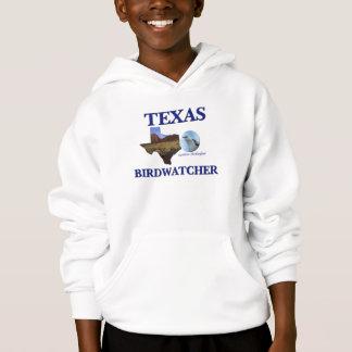 Texas Birdwatcher