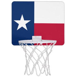 Texas Mini Basketball Goal Mini Basketball Hoop