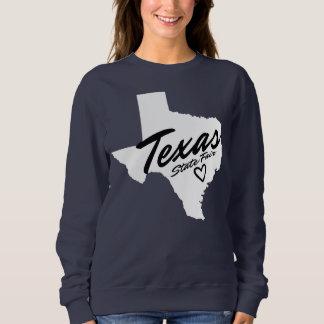 Texas State Fair Sweatshirt