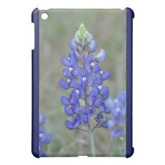 Texas State Flower iPad Mini Case