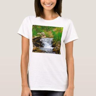 Texas Waterfall T-Shirt
