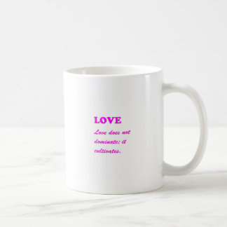 Text LOVE Romance Pure Hearts HOT lowprice GIFTS Mugs
