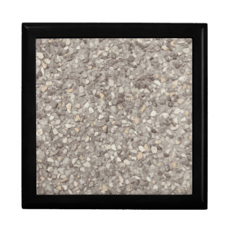 Texture stones 1 gift box