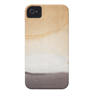 Textured background Case-Mate iPhone 4 case