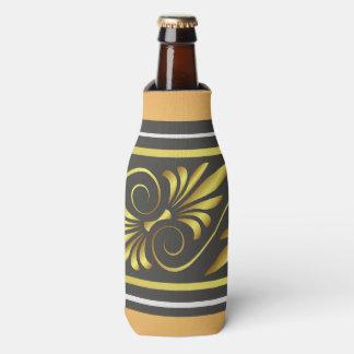 Thai Art Bottle Cooler